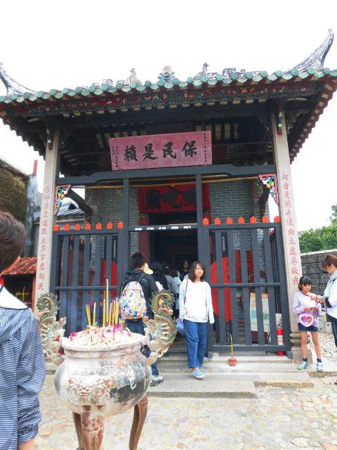 香港 059.jpg