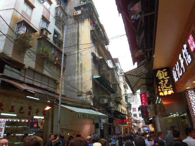 香港 060.jpg